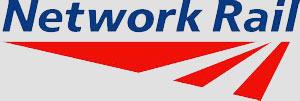 network-rail2